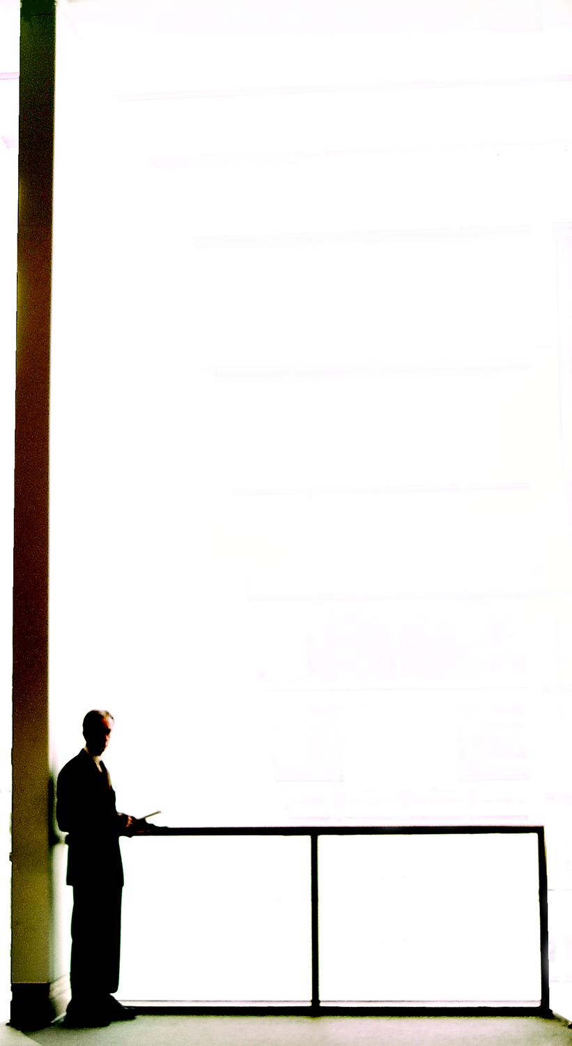 panorama in the Met - Man from the Met - Metropolitan Museum, New York City - - art  - photography - by Tony Karp